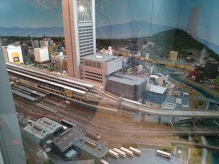 鉄道 ジオラマ.jpg